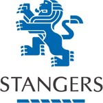 Stangers Hong Kong